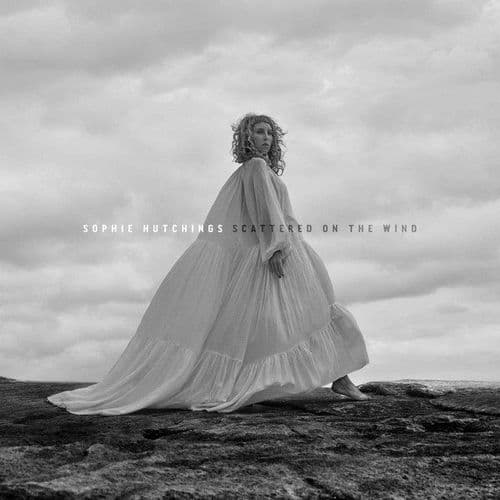 Sophie Hutchings<br>Scattered On The Wind<br>LP